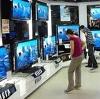 Магазины электроники в Городище