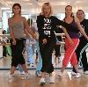 Школы танцев в Городище