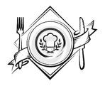 Бильярдный клуб Динамик - иконка «ресторан» в Городище